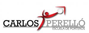 Escuela de Porteros Carlos Perelló
