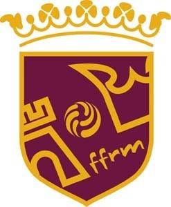 escudo-seleccion-murciana-rf_460969