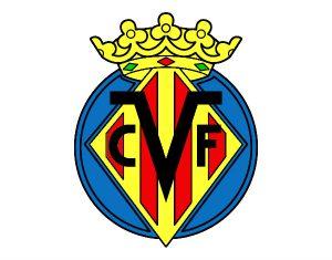 Escudo-Villarreal
